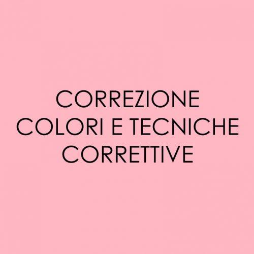 correzionecolori